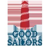 Good Sailors