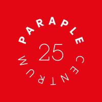 Centrum Paraple