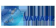 Vamafil