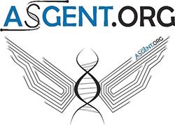 Asociace genové terapie