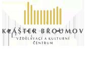 Klášter Broumov