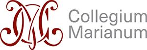 Nadace Collegium Marianum
