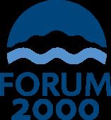 Nadace Forum 2000
