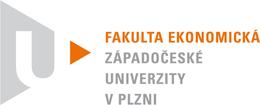 Fakulta ekonomická Západočeské univerzity v Plzni