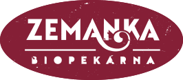 Biopekárna Zemanka s.r.o.