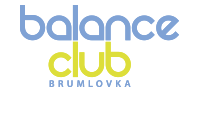 Balance Club Brumlovka