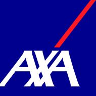 AXA Česká republika