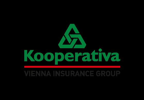 Kooperativa pojišťovna, a.s. / Vienna Insurance Group