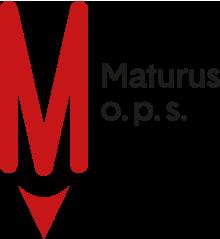 Maturus