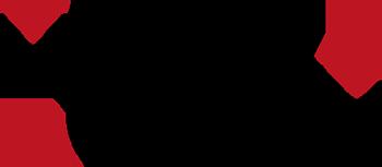 VisualCoach
