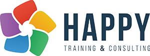 Happy Training & Consulting
