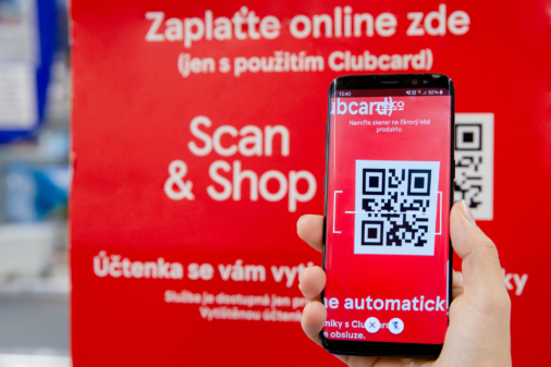 scan-and-shop-mobile-3