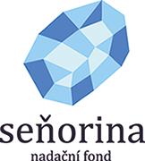 Nadační fond Seňorina